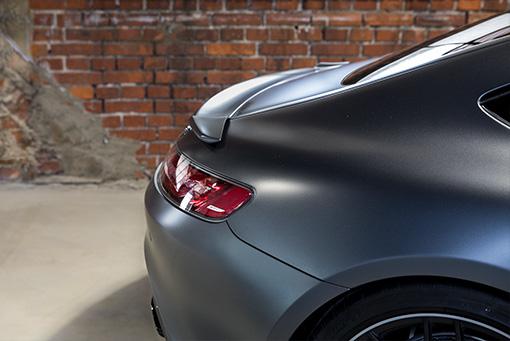 AMG-Aerodynamik-Paket-Mercedes-Heck