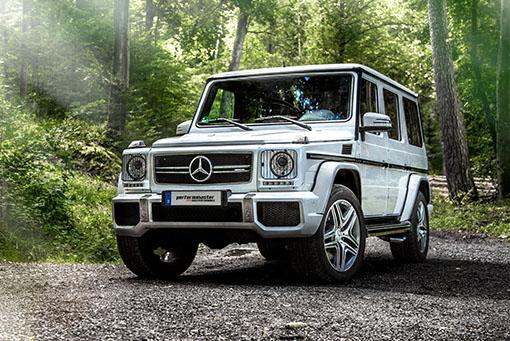 Leistungssteigerung-Mercedes-AMG-performmaster