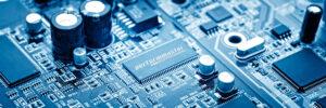 AMG-Tuning-Technologie Leistungssteigerung