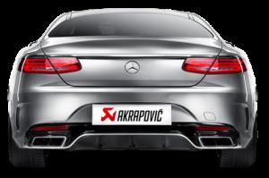 Akrapovic-Abgasanlagen-Mercedes-S-63-AMG