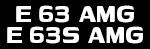 Fahrzeugtuning-Mercedes-AMG-E-63-S-213