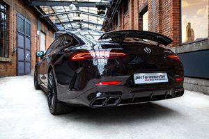News-Mercedes-AMG-GT-63-S-Tuning