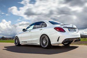 News-Umbau-Tuning-Mercedes-C43S-AMG-03